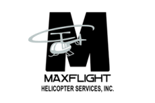 maxflight helicopter tours